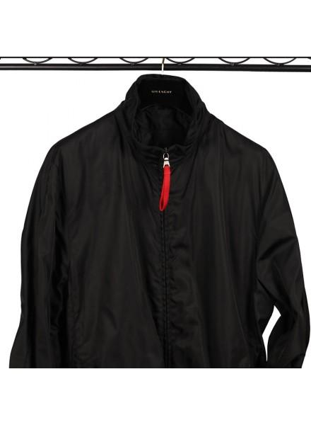 hot sales 9d85c 7f343 Prada Giubbotto Nero